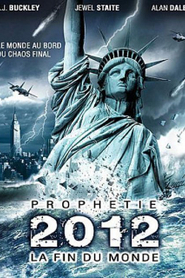 Prophétie 2012 - la fin du monde