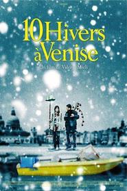Dix hivers à Venise