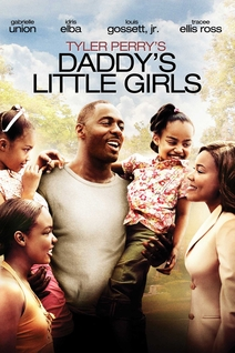 Daddy's Little Girls