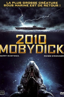 2010 - Moby Dick