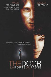 The Door: La porte du passé