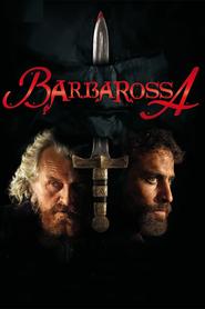 Barbarossa : L'Empereur de la mort