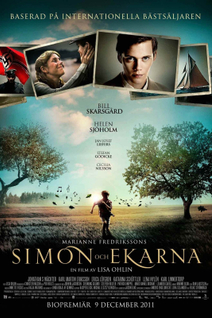 Simon & the Oaks