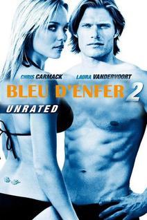 Bleu d'enfer 2