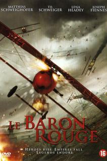 Baron Rouge