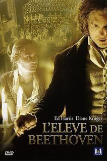 L'Élève de Beethoven