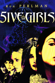 Five Girls