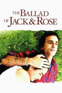 La Ballade de Jack et Rose