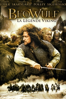Beowulf : La Légende Viking