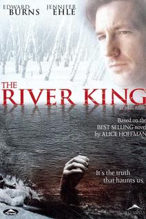 Le roi du fleuve