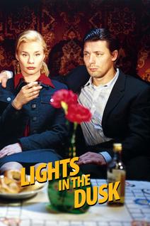 Les lumières du faubourg