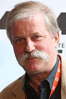 Hubert Toint