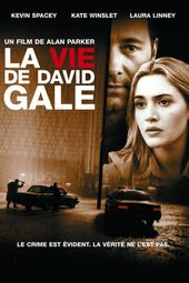 La Vie de David Gale