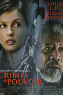 Crimes & pouvoir