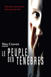 Le peuple des ténèbres