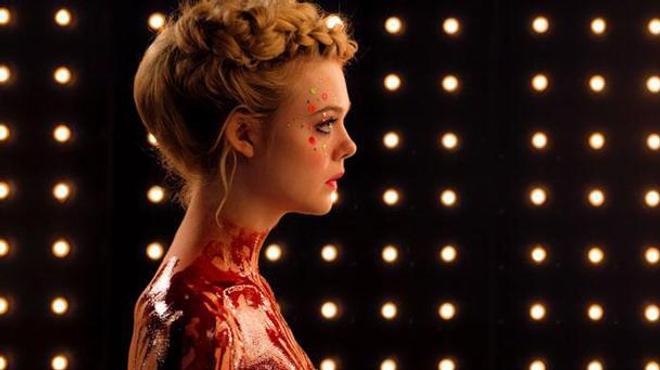 Cannes à Paris : découvrez 13 films de la sélection officielle au Gaumont Opéra !