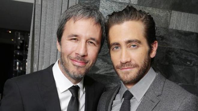 Jake Gyllenhaal et Denis Villeneuve se retrouvent pour The Son