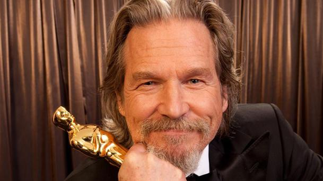 Jeff Bridges rejoint Kingsman 2