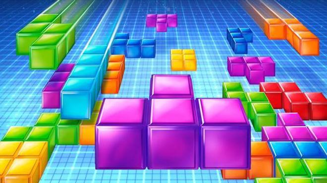 Tetris : le film sera un thriller de science-fiction !