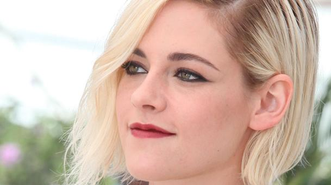 Cannes 2016 : Kristen Stewart s'empare de la Croisette
