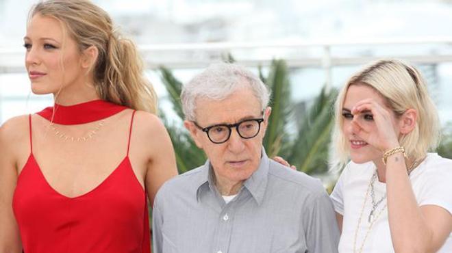 Cannes 2016 : Nos plus belles photos !