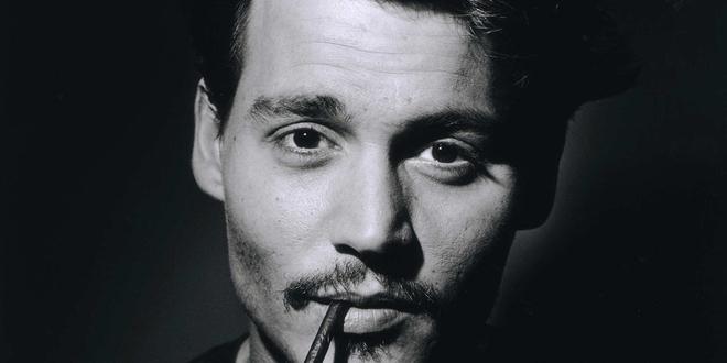 Top 10 des films de Johnny Depp