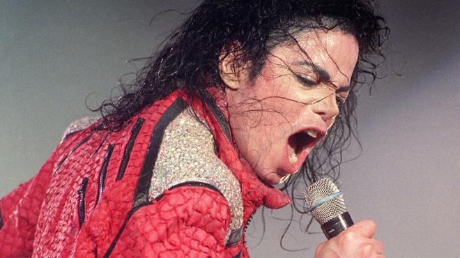 Michael Jackson: Une série sur les derniers jours de sa vie serait en préparation