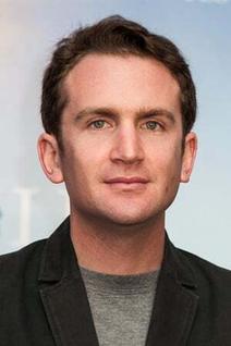 Jake Schreier