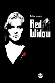 Red Widow