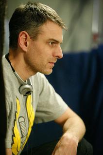 Jason Lapeyre