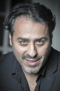 Tchewk Essafi