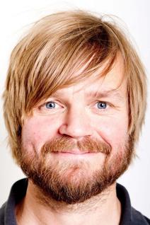 Ole Endresen