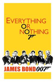 L'histoire secrète de James Bond