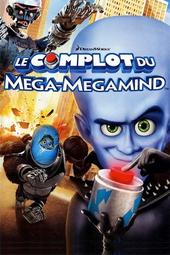 Megamind : Le bouton du chaos