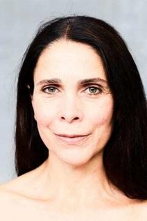 Ruth Amarante