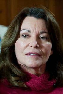 Phyllis Munro