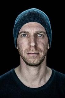 Arne Feldhusen