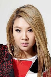 Joyce Cheng