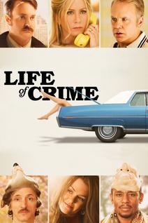 Crimes et petits mensonges