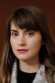 Alicia Rodríguez