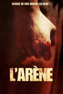 L'Arène