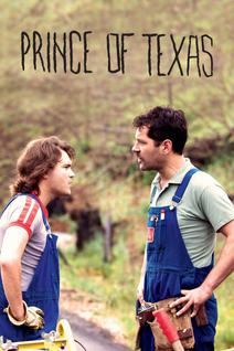 Prince of Texas