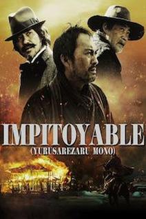 Impitoyable
