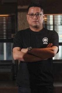 Longmond Leung Lok-Man