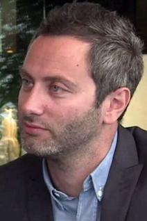 Romain Rojtman