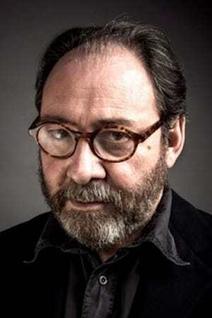 Hervé Pierre