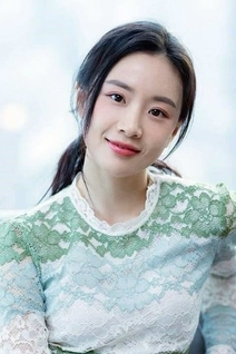 Li Meng