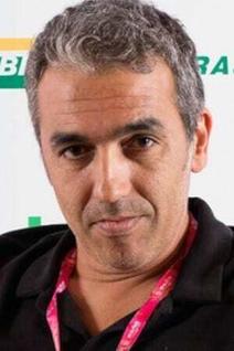 Luís Urbano