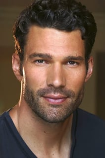 Aaron O'Connell