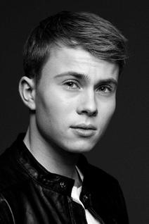 Lasse Fogelstrøm